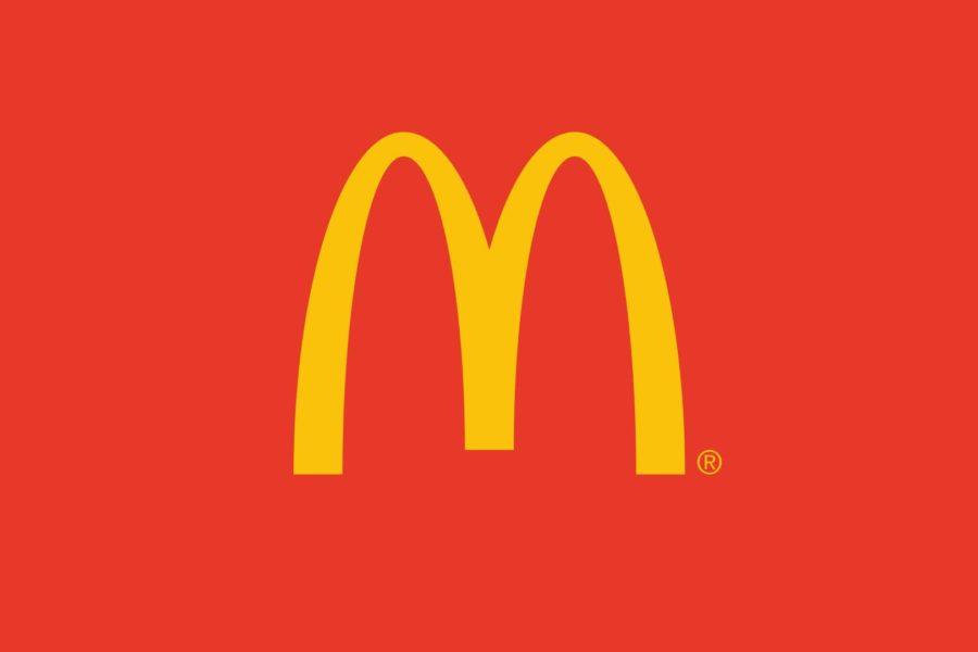 McDonalds.com – Redesign and UX